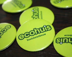 template-ecohuis-02